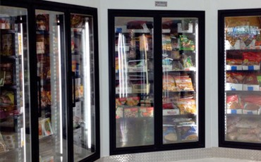 Customized-Freezers-Home-370x230.jpg