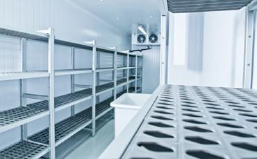 Efficient-Refrigeration-Home-New-370x230.jpg