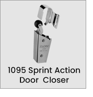 1095-spring-action-door-closer