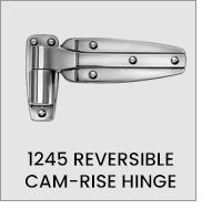 1245-reversible-cam-rise-hinges